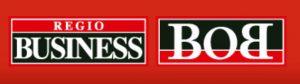 Regio-Business logo